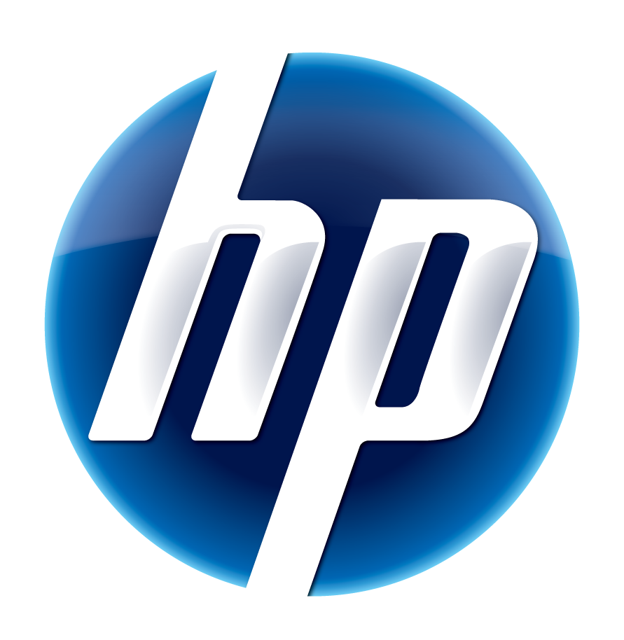 HP_Logo_Ball.png