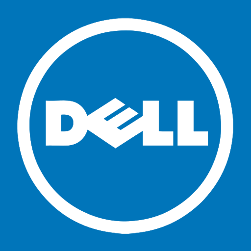 dell-logo-icon-1106010342.png