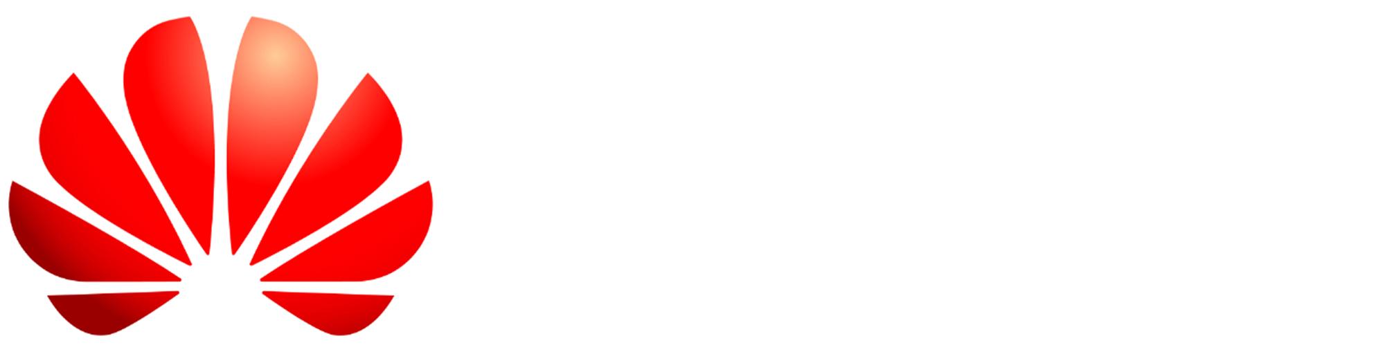 huawei-logo_white.png