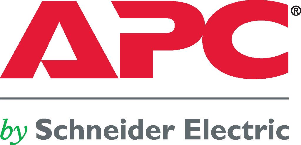 logo-apc.png